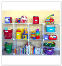 Toddler Art Desk With Storage by Toddler Art Table With Storage Modular Cubes Uk Shelves For