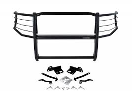 Euroguard, Big Country Truck Accessories, 503335 | Titan Truck ... Christine Perkins Big Country Truck Accsories Catalog Euroguard 500745 Titan Grille Guard 503884 Fits 1213 Toyota Buy 370201 3 In Round Classic Side 503335 Home Facebook 4 Oval Bars Gadgets 5 Wsider Xl Kit Alamo Auto Supply Running Boards Steps Nerf Step Caridcom 5323940 Pullpro Winch Bumper Stake Pocket Bed Rails Custom Tting 390878 Shop