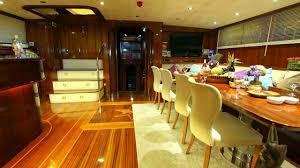 dear lila die ketsch yacht dear lila wurde 2012 erbaut