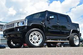 2008 HUMMER H2 SUT 4wd LOADED!! For Sale #92493 | MCG Hummer H2 Sut Wallpapers And Background Images Stmednet 2006 818 Used Car Factory Midland 2008 Luxury For Saleblk On Blklots Of Chromelow 2007 Hummer At Auto House Usa Saugus Filehummer Sutjpg Wikimedia Commons Great 2005 Sport Utility Truck 4wd 2018 First Drive Motor Trend Reviews Rating Concept 2004 Design Interior Exterior Innermobil For Sale Near Syosset New York 11791 Classics Suv Specs Prices