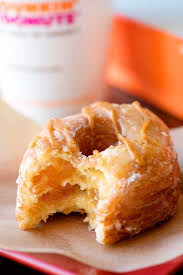 Pumpkin Spice Macchiato Dunkin Donuts Nutrition by The Absolute Best Fall Donut Homemade Hooplah