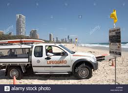 Lifeguard In Ute Pick Up Truck On The Beach With Warning Notice In ... Ford F100 Ute Truck Tractor Parts Wrecking A Brief History Of Australias Cartruck On Its 80th Birthday Alexandra Rod Show Xrxy Zazd Lconfairlane Club Of 1 Tonne Refrigerated Scully Rsv Home Free Images Cactus Car Ford Ute Commercial Vehicle Pickup Wikipedia Asfield Strathfield Burwood Hire Ute Enfield Van And Truck Alinum Truck Bed Alinum Pinterest Siku 1592 Nz Dodge Ram Mitre 10 Delivery New Zealand Work On Tilt Tray Hire Outback Vac Toyota Landcruiser Man A Or Van From 30