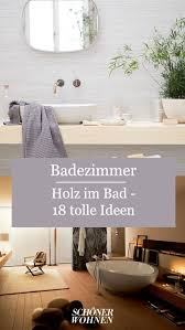 raumfüllend holzboden im badezimmer bild 13