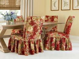 Target Dining Room Chair Slipcovers by Dining Room Chair Seat Covers Target Dining Room Decor Ideas And