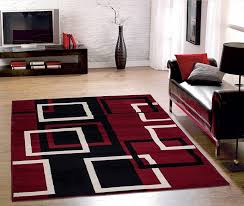 Living Room Rugs Walmart by Rug Trends 2017 Abstract Rugs Modern Area Rug Collection Area Rugs