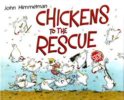 Chickens To The Rescue EBook By John Himmelman - 9781250134059 ... Chickens To The Rescue Ebook By John Himmelman 9781250134059 Tidal Listen Anderson 2 On Middle Tn Branch Bbq In Red Shoes Lyrics Music News And Biography Metrolyrics Residents Warn City That Chickfila Would Turn Friendswood Into Live Fresh Flowers At Jockey Lot Our Ginnys Chicken Shit Bingo Drama Salt Times Taco Crawl Picks Metals Investor Forum Sept 2017 Triumph Gold Corp Court Rules For Epa Seed Treatment Pesticide Case Delta Farm Press Meet Worm Wrangler Crasstalk Lobster Food Truck Franchise Arrives New Haven Register Shane Owens A Proud Country Music Traditionalist Local