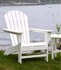 All-Weather Waterfall Adirondack Chair Black Resin Adirondack Chairs Qasynccom Outdoor Fniture Gorgeus Wicker Patio Chair Models With Fish Recycled Plastic Adirondack Chairs Muskoka Tall Lifetime 2pack Poly Adams Mfg Corp Stackable Plastic Stationary With Gracious Living Walmart Canada Rocking