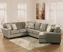 Light Gray Sofa New Design Awesome Sectional Sofas Grey Room Circular