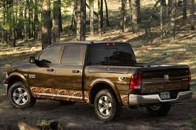 2014 Ram 1500 Gains Mossy Oak Edition - Automobile Magazine Decals And Stickers 178081 New Mossy Oak Graphics Rear Window Bottomland Graphic Kit Side Panels Only 2018 2017 Tree Leaf Camouflage Realtree Car Wrap Truck 2012 Ram 1500 Edition Chicago Auto Show Fox Racing Camo Head 85x10 Decal Full Color Brush Camo Zilla Wraps Pair Printed Punisher Skull Bed Stripe Interior Mitsubishi Seat Covers Unlimited Ford F250 Truck Graphics By Steel Skinz Www For Trucks A Best Dodge Mossyoakgraphicscom Diy
