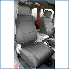Fresh Best Seat Covers For Jeep Wrangler Pics Of Seat Covers ... Amazoncom Fh Group Fhcm217 2007 2013 Chevrolet Silverado 6 Best Car Seat Covers In 2018 Xl Race Parts Pet Cover With Anchors For Cars Trucks Suvs Chartt Custom Duck Weave Covercraft Plush Paws Products Regular Black Walmartcom Clazzio 082010 Toyota Highlander 3 Row Pvc Unique Leather Row Set Top Quality Luxury Suv Truck Minivan Ebay Dog The Dogs And Pets In 2 1 Booster 10 2017
