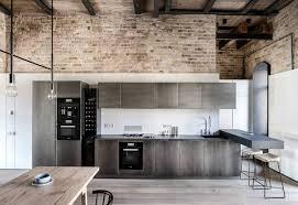 für die küche betonoptik wählen vorteile zu beton wo sie