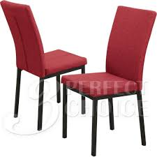 Dining Chair : Covered Chairs Dining Red Leather Dining Bench High ... Cuba Stackable Faux Leather Red Ding Chair Acrylic Chairs Midcentury Room By Carl Aubck For E A Pollak Fast Food Ding Room Stock Image Image Of Lunch Ingredient Plastic Outdoor Fniture Makeover Iwmissions Landscaping Modern Red Kitchen Detail Area Transparent Rspex Table Murray Clear Set Of 2 Side Retro Red Ding Lounge Chairs Eiffle Dsw Style Plastic Seat W Cool Kitchen From The 560s In Etsy 2xhome Gray Mid Century Molded With Arms 24 Incredible Covers Cvivrecom