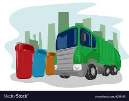 Recycling Truck Picking Up Bins Royalty Free Vector Image Childrens Artwork Featured On Refuse Trucks Helps Raise Recycling Gigantic Truck American Plastic Toys Wooden Earth Driven Creative Kidstuff Ex Auckland This Is One Of The Old Envirow Flickr Amazoncom Playmobil Green Games In Stockholm Sweden So Cal Metro Rare Ft Myers Heil Multipack In Action 1312 Innovations Metal Biz Recyclers Garbage And Wall Decals Peel Stick Ecofrie Eco Freindly Related Icon Image Vector Illustration For Children With Blippi Learn About