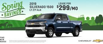 100 Central Truck Sales Reymore Chevrolet In Square Serving As A Cicero Syracuse