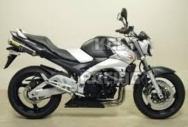 pot gsr 600 gsr 600 la boutique moto en ligne