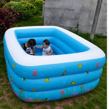 Inflatable Bathtub For Adults by Family Size Inflatable Pool Online Family Size Inflatable Pool