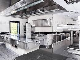 cuisine professionnelle installation de grande cuisine fmi