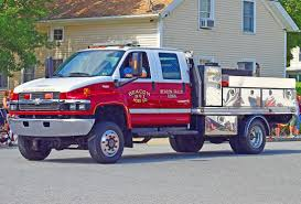Beacon Falls - Zack's Fire Truck Pics Chevrolet Mediumduty Trucks Are Go In The Us Courtesy Of Isuzu Core Capability The 2019 Silverados Chief Engineer Img_08_1506460161__5230jpeg Spied 2018 General Motorsintertional Class 5 Truck Spy Shots Show Gmnavistar Medium Duty Testing Gm Authority New Ultimate Buyers Guide Motor Trend Will Reenter Medium Duty Market Chevy Drops Teaser Of Silverado 4500 And 5500 Prior To March Debut C60 Custom Trucks Truck Pic Thread C50s C60s True North Cadillac Used Cars Bay Multistop Wikipedia