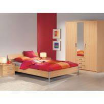 conforama chambre complete adulte conforama chambre adulte achat conforama chambre adulte pas cher