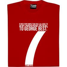 george best breaking bad t shirt from tshirtsunited com
