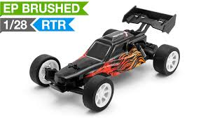 Exceed RC MicroX 1/28 Micro Scale Buggy Ready To Run 2.4ghz Remote ... 124 Micro Twarrior 24g 100 Rtr Electric Cars Carson Rc Ecx Torment 118 Short Course Truck Rtr Redorange Mini Losi 4x4 Trail Trekker Crawler Silver Team 136 Scale Desert In Hd Tearing It Up Mini Rc Truck Rcdadcom Rally Racing 132nd 4wd Rock Green Powered Trucks Amain Hobbies Rc 1 36 Famous 2018 Model Vehicles Kits Barrage Orange By Ecx Ecx00017t1 Gizmovine Car Drift Remote Control Radio 4wd Off