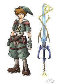 Sora Halloween Town by 111 Best Kingdom Hearts U003c3 Images On Pinterest Kingdom Hearts 3