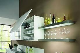 kitchen lighting led kitchen solutions kent
