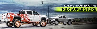 100 Truck Specialties Accessories Pickup Accessories Lift Kits