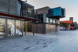 104 Shipping Container Design How To Build Amazing Homes Recycled Green And Organic Products House Architecture Homes
