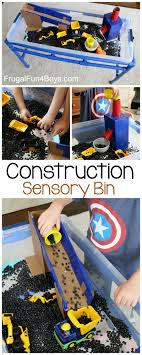 Construction Truck Sensory Bin – Frugal Fun For Boys And Girls Dickie Toys Push And Play Sos Police Patrol Car Cars Trucks Oil Tanker Transporter 2 Simulator To Kids Best Truck Boys Playing With Stock Image Of Over Captains Curse Vehicle Set James Donvito Illustration Design Funny Colors Mcqueen Big For Children Amazoncom Fisherprice Little People Dump Games Toy Monster Pullback 12 Per Unit Gift Kid Child Fun Game Toy Monster Truck Game Play Stunts And Actions Legoreg Duploreg Creative My First 10816 Dough Cstruction Site Small World The Imagination Tree Boley Chunky 3in1 Toddlers Educational 3 Bees Me Pull Back
