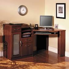 Modern Computer Desk L Shaped by Furniture Wooden Modern Computer Corner Desk Design Best Styles