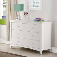 Johnson Carper 6 Drawer Dresser by Bureau Dresser Difference Bestdressers 2017