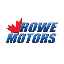 100 Rowe Truck Equipment Motors Home Facebook