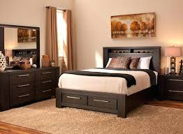 raymour and flanigan bedroom sets furniture clearance raya for