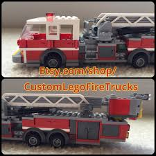 Custom American LaFrance Midmount Aerial Ladder Truck Minichamps 9031080 Scale 118 Mercedes Benz L6600 Aerial L Cfd Aerial Ladder Truckheadlight Original La Grange Il Burlington Ave Fire Station Ladder Truck Antique Buddy Truck Wanted Free Toy Appraisals Hp 100 Custom Trucks Eone New Deliveries Glick Equipment Firefighting Vehicles Karba Price Guide Repair Testing Danko Emergency 1959 Tonka No 48 Hydraulic 2000 One Hp100 Cyclone Ii