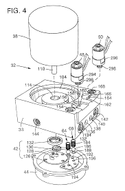 Adec Dental Chair Weight Limit by Patent Us6814409 Hydraulic Drive System Google Patents