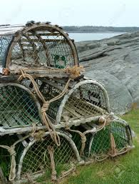 Decorative Lobster Traps Small by 100 Decorative Lobster Trap Uk Foldable 6 Holes Fishing Net