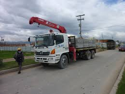 UNIC Truck-mounted Crane   Truck-mounted Cranes   Pinterest   Truck ... Stahl Cranes 2000 Lb 3200 4000 5000 8000 Trucks Mounted Heavy Haulage Liebherr 100t Truck Mounted Crane Delivery Drive Ltm Lattice Boom With Cstruction Background Side 16t Lorry Cranetruck Cranepickup Unic Truckmounted Crane Cranes Pinterest World Pmiere Of New Palfinger Sany Telescopic Swingarm For Heavyduty Applications Pk Photo Gallery What Lift N Shift Do Truck And Melkonian Group Small Suppliers