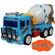 Toy Trucks: Extra Large Toy Trucks Large Toy Fire Engines Of The Week Heavy Duty Dump Truck Ride On Imagine Toys Dickie Action Garbage Vehicle Cars Trucks Folk Toy Truck Large Hot Sale 1pc 122 Size Children Simulation Inertia State Cat Big Builder Nordstrom Rack Blockworks Set Save 61 For Toddlers Topqualityeatlarmonsthotwheelsjamgiantgravedigger Amazoncom John Deere 21 Scoop Games 13 Top For Little Tikes