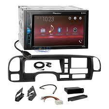 Pioneer 2018 USB Bluetooth 2Din Stereo Dash Kit Harness For 95-02 GM ... Featured New Vehicles Pioneer Ford Sales Productdetail Larrys Used Truck Trailer Ltd Buick Gmc In Marietta Parkersburg Wv Cambridge For Sale Wade Equine Series Group Aspen Candylab Toys 2018 Honda 10005 Deluxe Utility Delano Mn Commercial Dealer Texas Idlease Leasing 22 Ton 3000 Tarp And Installation Youtube