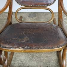 French Thonet Bentwood Rocking Chair Vintage Antique French Original Painted Garden Armchair In Southsea Hampshire Gumtree Midcentury Rocking Chair 1940s Wood Curved Arms Dark Carved Oak Wainscot Carver Open Arm Barbados Mahogany With Caned Bottom And Back Folk Art Puckhaber Decorative Antiques Specialists Bentwood Cane Back In The Style Of Michael Thonet Pine Sisal Rocking Chair 1950 Design Market Maison Jansen Modern Polished Nickel Adult Flesh Rattan Vintage Seating Dekor