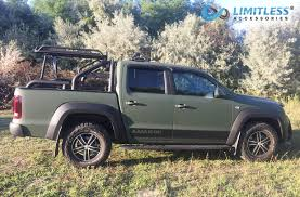Off-Road: Limitless® Off-Road / Limitless ROCKY Off-Road Rollbar Hunting Products The 11 Most Expensive Pickup Trucks Ultimate Hunt Rig Diessellerz Blog Luke Bryan Suburban Concept For Huntin Fishin And More Viking Solutions Gives Big Game Hunters A Lift Hunting Rig Arb 4x4 Accsories Truck For Predator Hunter Grand View Outdoors Cabelas Huntfishing Playset 2 Trucks2 Four Wheestrailer Turn Your 2wd Into Badass Overland Vehicle Adventure Journal 2016 Tacoma Bed Rack Sema 2015 Toyota Pick Ups Pinterest Rack Junk Mail How To Organize Your Gear