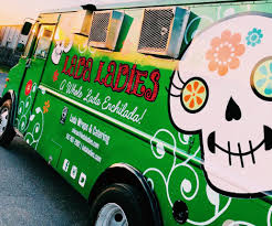Lada Ladies (@LadaLadies) | Twitter Food Truck Throw Down Commercial Youtube Review Of The Rickshaw Stop Pakistani In San Antonio Tx Bulverde Spring Branch Guide By Chamber Marketing Partners Inc 6th Annual Twisted Taco Thrdown Sets Date Flavor Grouchymamas Gmfoodtruck Twitter 26th Christmas Tree Lighting News A Cversation With Barry Fourie Spice Runner Express Squares Catering And Service Closed 28 Photos Cibolo To Host Roundup May 10 Expressnews Parks 82019