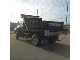 Ford F750 Dump Trucks In Pennsylvania For Sale ▷ Used Trucks On ... 2013 Ford F750 Dump Truck Vinsn3frwf7fc0dv780035 Sa 240hp First Drive 2016 Ford F650 Crew Cab Dump Bed Youtube 1 Ton Dump Trucks For Sale Or Ram 5500 Truck And Rental In Indiana Used On Buyllsearch Ohio F6f750 Super Duty Look Trend 2008 Oxford White Xlt Chassis Crew Cab 2005 The Shopper Illinois Top Trucker To Collect 2000 Xl Ext Flatbed Truck I