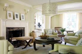 Earth Tones Living Room Design Ideas by Green Living Room Accessories 26 Relaxing Green Living Room