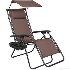 Folding Zero Gravity Lounge Chair W/ Canopy & Magazine Cup Holder ... Cheap And Reviews Lawn Chairs With Canopy Fokiniwebsite Kelsyus Premium Folding Chair W Red Ebay Portable Double With Removable Umbrella Dual Beach Mac Sports 205419 At Sportsmans Guide Rio Brands Hiboy Alinum Pillow Outdoor In 2019 New 2017 Luxury Zero Gravity Lounge Patio Recling Camping Travel Arm Cup Holder Shop Costway Rocking Rocker Porch Heavy Duty Chaise