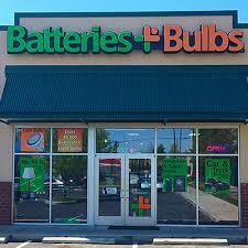 walla walla batteries plus bulbs store phone repair store 967