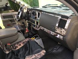 Rdash™ Dodge Ram 2006-2008 Dash Kits (1500)   Inside My Truck ... 20 Dash Covers For Dodge Trucks Tips Saintmichaelsnaugatuckcom Tonnopro Hardfold Tonneau Cover Free Shipping Price Match Guarantee Custom Dashboard Covers Yelp Toggle Switches Dodge Ram Forum Truck Forums 9497 Ram 1500 2500 3500 Dashboard Mat Guard 2018 Longhorn In Lewiston Id Rogers Coverking 1998 Realtree Velour Pickup Wikipedia 2004 New 2008 Used 4wd Quad Mesh Replacement Grille 32017 70197 Photo For Cars And