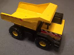 Tonka Mighty Truck   In Oxford, Oxfordshire   Gumtree Tonka Truck In Rugby Warwickshire Gumtree Classics Steel Stake Truck Model 90601 Northern Tool Power Movers Dump Walmart Canada Amazoncom Mod Machine Motorized Semi Toys Games Ford Tonka Dump F750 Jacksonville Swansboro Ncsandersfordcom Classic Mighty Gifts For Kids Pinterest Tin Plate Tipper L34cm Railways Six Little Hearts Tinys Review And A 70th Anniversary Vintage Metal Red Yellow Cement Kustom Trucks Make Chuck The Talking With Lights Sounds Youtube