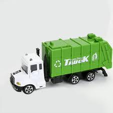 1:64 Alloy Diecast Car Models Metal Engineering Cars Garbage Truck ... Learn Colors For Children With Green Toys Fire Station Paw Patrol Truck Lil Tulips Floor Rug Gallery Images Of Ebeanstalk Child Development Video Youtube Toy Walmart Canada Trucks Teamsterz Sound Light Engine Tow Garbage Helicopter Kids Serve Pd Buy Maven Gifts With School Bus Play Set Little Earth Nest